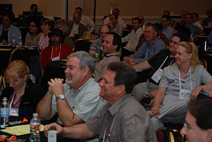 2009 German Symposium