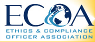 Assess to comply how else can you ensure that employees - Ethics and compliance officer association ...