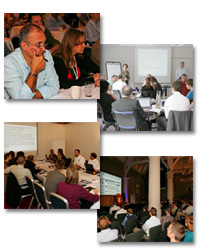 conf-photo-collage2