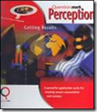 Question Mark Perception (1998)