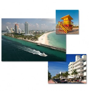 miami-vertical-collage2